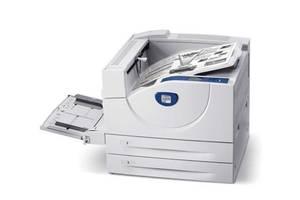 б/у Принтеры Xerox