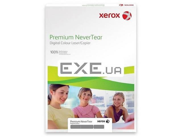 Бумага XEROX A3 Premium Never Tear 195mc (100 л) (003R98054)- объявление о продаже  в Киеве