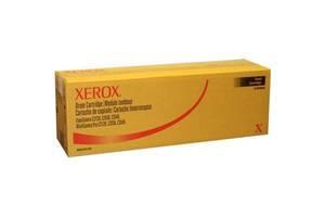 Новые Оргтехника Xerox
