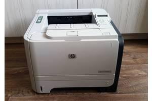 б/у Принтеры лазерные HP ( Hewlett Packard )