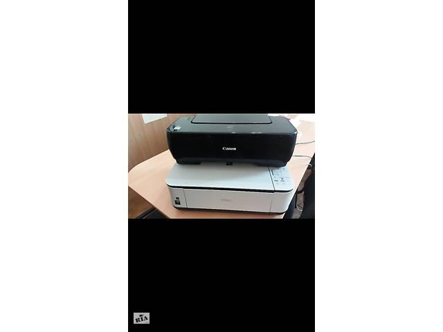продам принтер Canon MP 250- объявление о продаже  в Херсоне