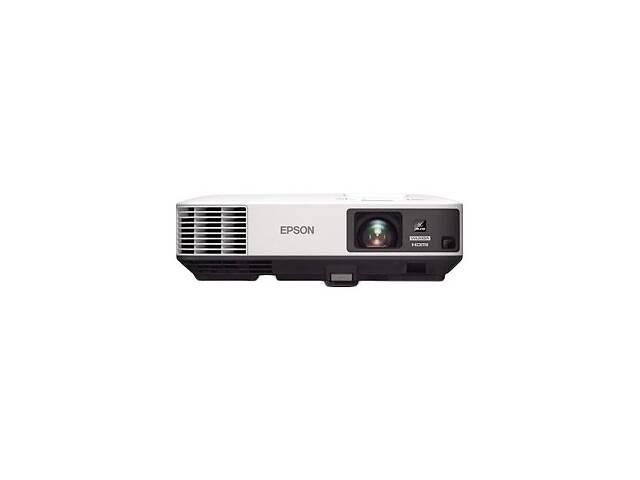 Проектор Epson HC-1450 Home Cinema (V11H836020)- объявление о продаже  в Харькове