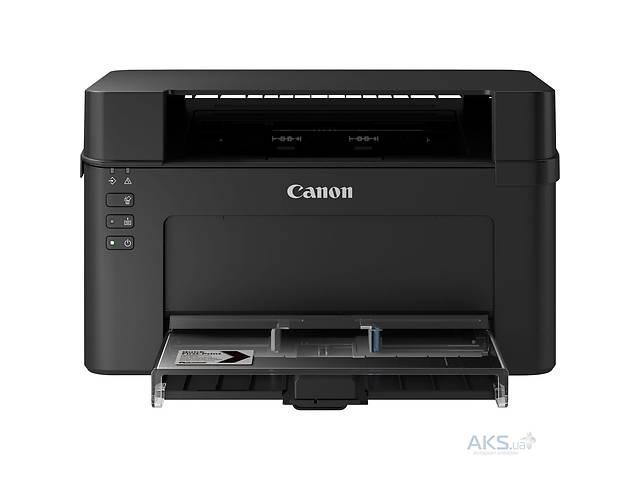 продам Принтер Canon i-SENSYS LBP112 бу в Иваничах