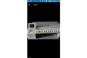 б/у Принтеры сканеры HP ( Hewlett Packard )