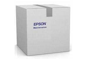 Новые Оргтехника Epson