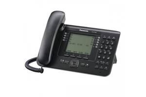 Нові Телефони і факси