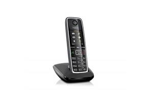 Новые Телефоны и факсы Gigaset