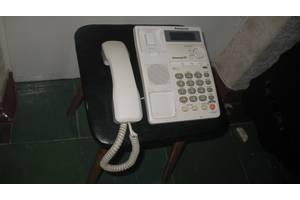 б/в Стаціонарні телефони Panasonic