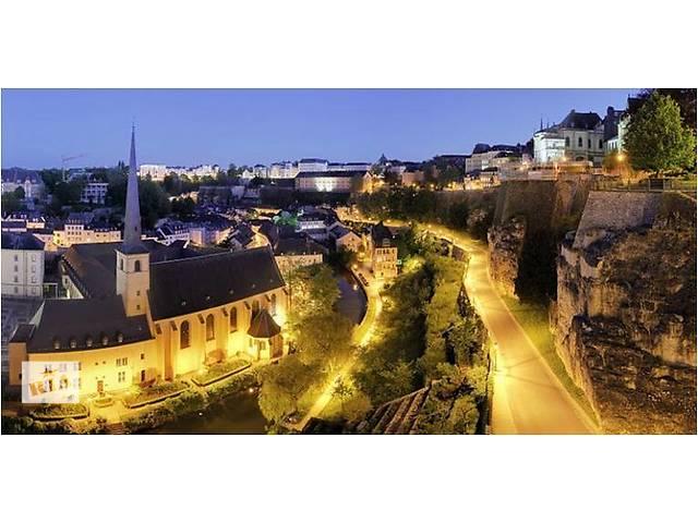 продам Оформление ВНЖ, ПМЖ, гражданства Австрии законным путем бу в Львове