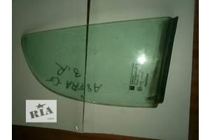 б/у Запчасти Opel Astra G
