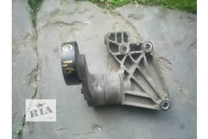 б/у Ролики генератора Opel Astra G
