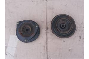 Опора амортизатора Nissan Almera N16