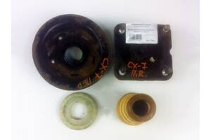 Опора амортизатора передняя Mazda CX-7 06-12 (Мазда ЦХ-7)  EG2134380B