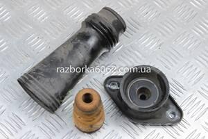 Опора амортизатора задняя 09-12 Hyundai Sonata (YF) 2009-14 USA (Соната)  553303R010