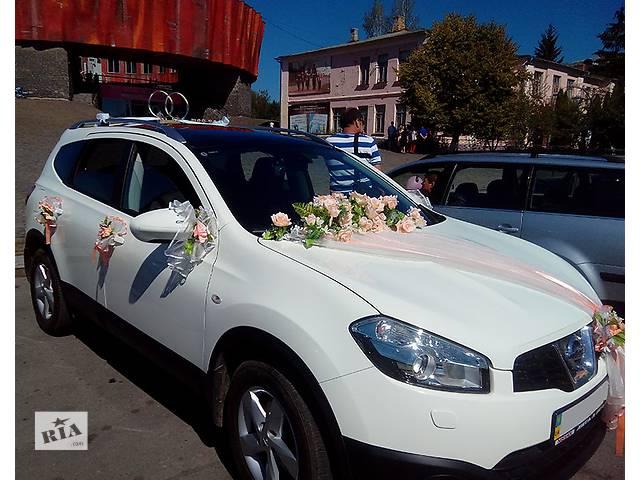 бу Аренда автомобиля с водителем (свадьбы, торжественные события, путешествия) в Шепетовке