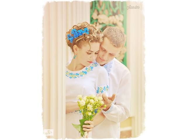 b4818efbbc6181 Весільний фотограф РІВНЕ, КИЇВ, ЛЬВІВ... в Україні - Фотографи на ...