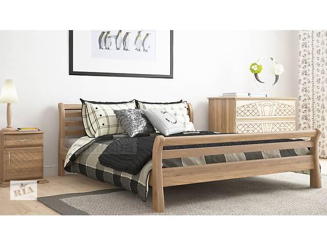продам ОРТОПЕДИЧЕСКИЕ МАТРАСЫ и деревяные кровати бу в Виннице