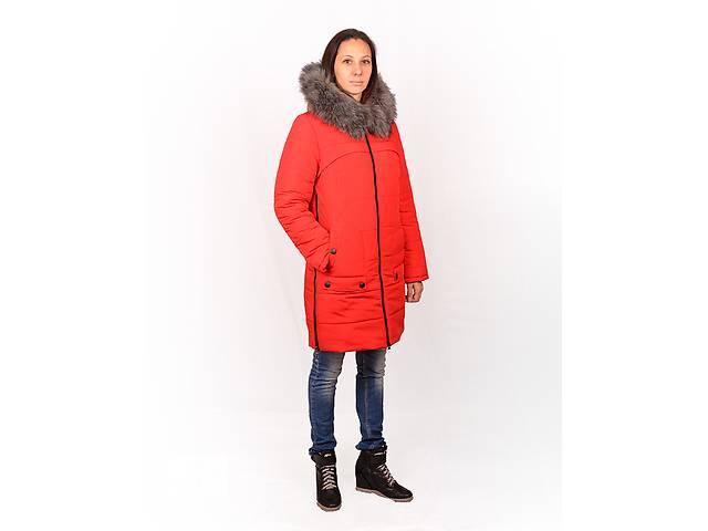 купить бу Оригинальная женская куртка Пандора-0029 в Харькове