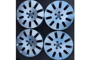 Оригинальные диски AUDI A8 7.5 R18 5X112 ET40 Volkswagen без пробега по Украине