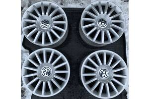 Оригинальные диски Volkswagen Phaeton Austria 7.5 R17 5X112 ET40 3D0 601 025 AC AUDI,Mercedes,VW,Skoda