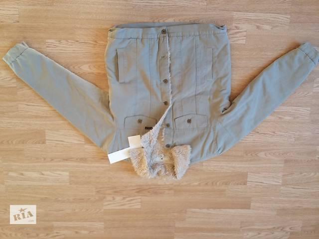 продам Осенняя куртка  бу в Хмельнике (Винницкой обл.)