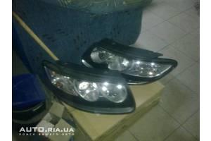 Датчики тахометра Hyundai Santa FE