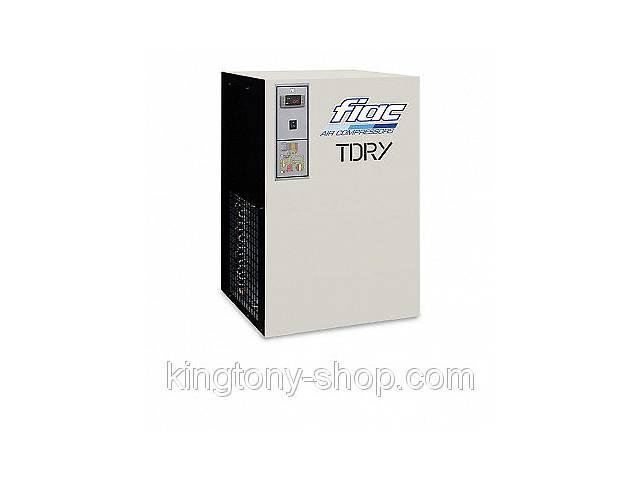 Осушувач рефрижераторного типу FIAC TRDY 30 (3000 л/хв)- объявление о продаже  в Києві