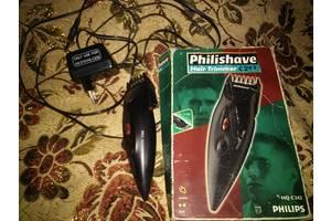 Машинки для стрижки Philips