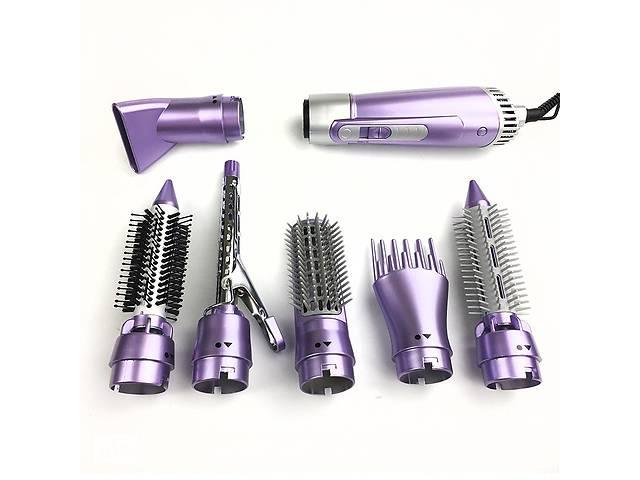 Стайлер для волосся Shinon 7 в 1- объявление о продаже  в Алмазні