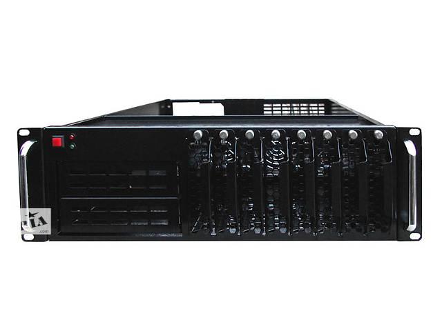 продам Корпус для сервера CSV 3U-S (3С-КС-CSV) бу в Киеве