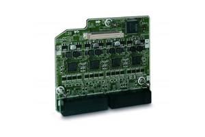 Оборудование для АТС PANASONIC KX-HT82470X