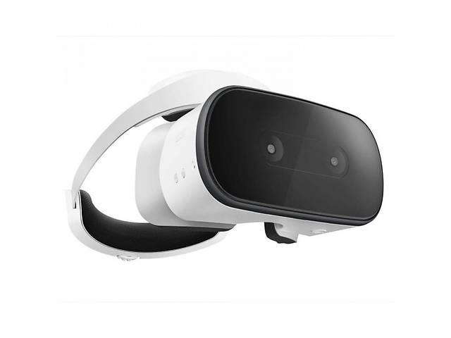 Очки виртуальной реальности Lenovo Mirage Solo- объявление о продаже  в Харькове