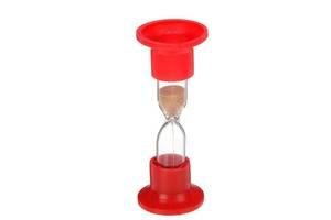 Часы песочные 1 мин. ТУ У 33.5.14307481-030-2004 200026 СП