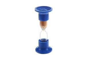 Часы песочные 3 мин. ТУ У 33.5.14307481-030-2004 200028 СП