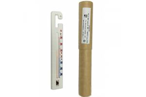 Термометр для холодильника с поверкой и паспортом ТС-7-М1-9 ТУ 25-2022.0002-87 103235 СП