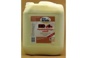Паста-крем для мытья рук Perladin 10л