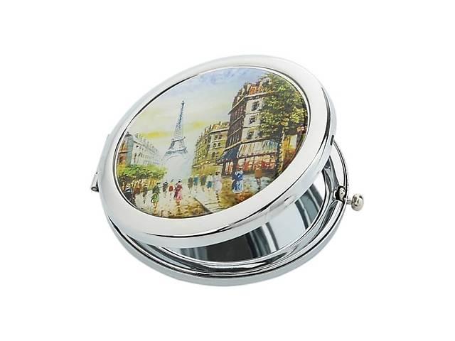 продам Карманное зеркало Ziz Париж - R142666 бу в Одессе