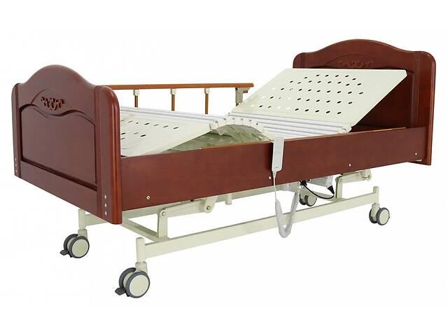 Кровать электрическая DB-13 Праймед (3 функции)- объявление о продаже  в Львове
