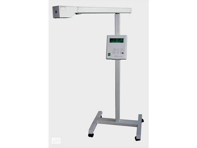 Лазер сканирующий Медик 2К
