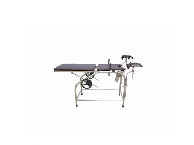 продам Смотровой гинекологический стол AEN-2005 Праймед бу в Сумах