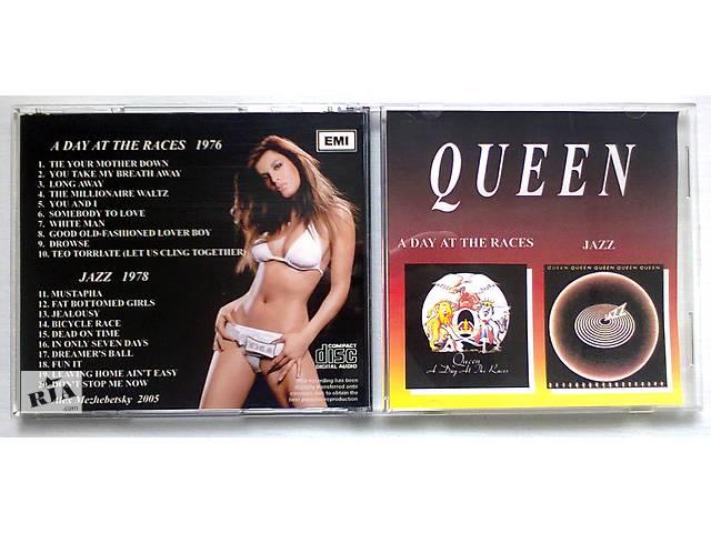 Продам CD аудио диски, Запись аудиоCD без потери качества