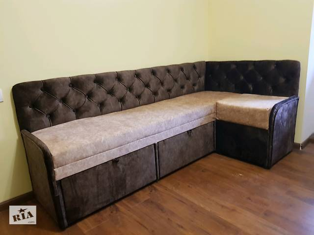 Изготовление мебели на заказ- объявление о продаже  в Ровно