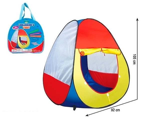 купить бу Палатка 3032 в Киеве