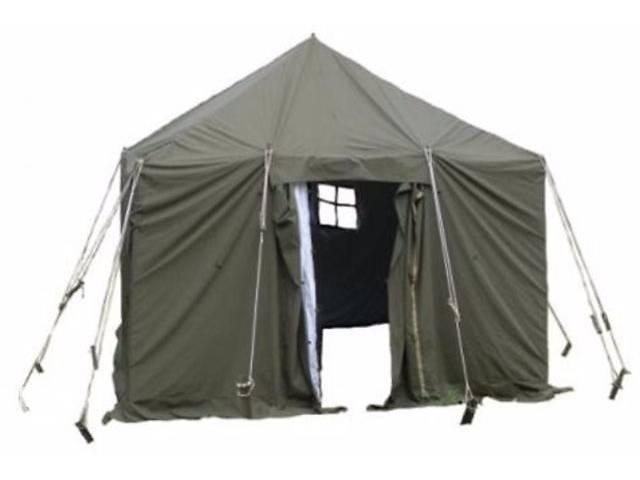 продам палатка,тент,навес для отдыха и туризма бу в Одессе