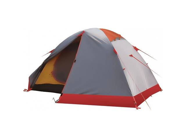 купить бу Палатка Tramp Peak 2 в Одессе