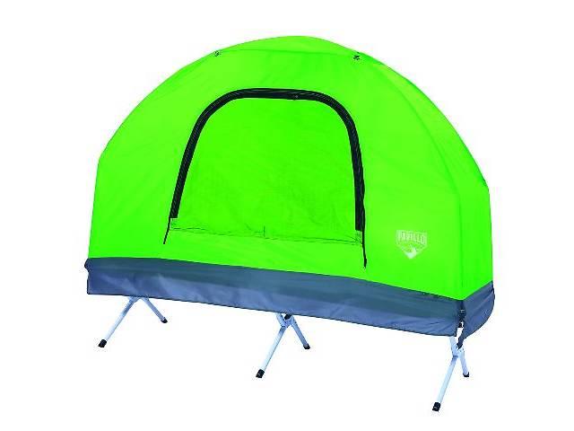 продам Палатка-раскладушка бу в Одессе