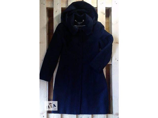 Пальто демисезонное Лавис- объявление о продаже  в Славутиче