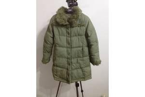 б/у Детские пальто H&M