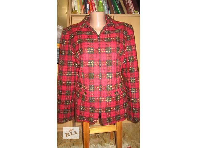 Пальто-пиджак sag-harbor- объявление о продаже  в Днепре (Днепропетровск)