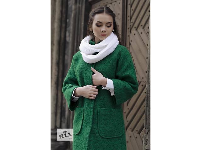 купить бу Пальто SY в Ужгороде